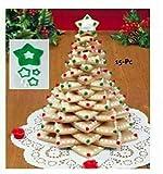 Cookie Tree Kit