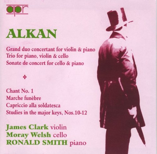 Complete Chamber Music by Apr Uk