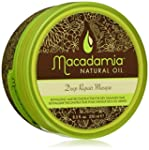 Macadamia Deep Repair Hair Masque - 2...