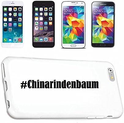 Diseño de mini Samsung S5 Galaxy para hombre ... #China de corteza ...