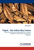 Tejpat - the Indian Bay Leaves, Akhil Baruah, 3844305793