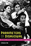 Parameters of Disavowal: Colonial Representation in South Korean Cinema