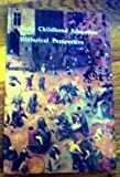 Early Childhood Education in Historical Perspective, Osborn, D. Keith, 0918772222