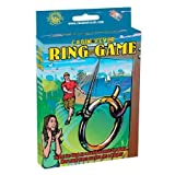 Channel Craft & Distribution Ring On A String Game