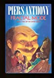 Fractal Mode, Piers Anthony, 0399136495