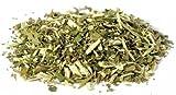 Bulk Herbs: Blue Vervain (Organic)