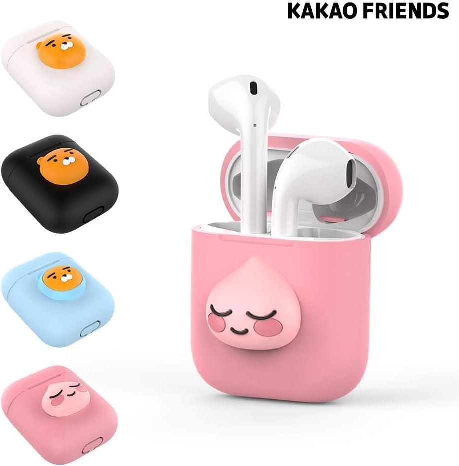 KAKAO Friend Airpod Case