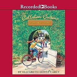 Callahan Cousins