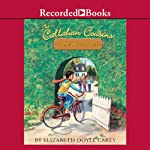 Callahan Cousins: Home Sweet Home | Elizabeth Doyle Carey