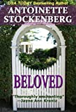 Front cover for the book Beloved by Antoinette Stockenberg