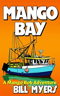 Mango Bay by Bill H Myers ebook deal