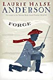 Forge (Seeds of America Book 2)