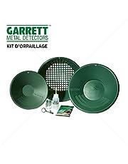 Kit d'orpaillage GARRETT