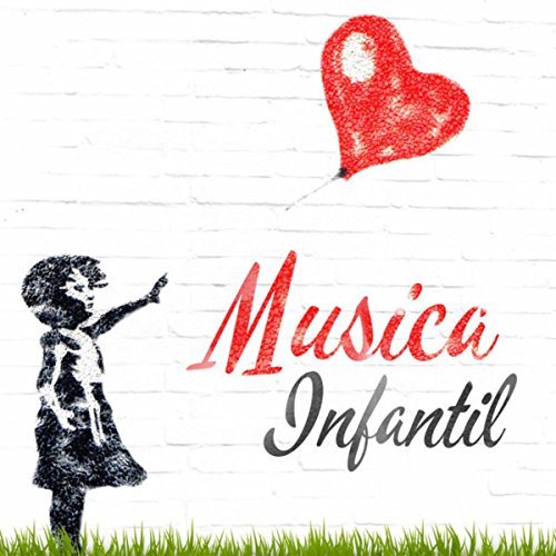 Canciones Infantiles Y Musica Infantil by Canciones Infantiles En Español on Amazon Music - Amazon.com