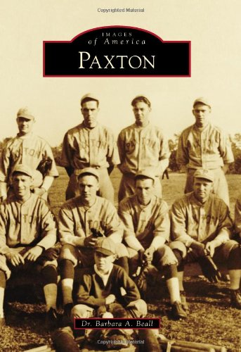 Paxton (Images of America)