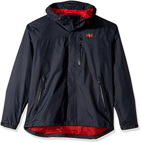 Helly Hansen Mens Vancouver Jacket