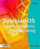 Symbian OS Communications Programming