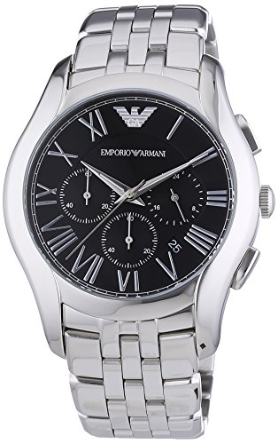 Herren-Armbanduhr Emporio Armani AR1786