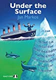 Under The Surface-Jan Markos