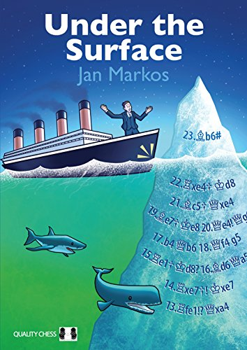 Under the Surface by Quality Chess