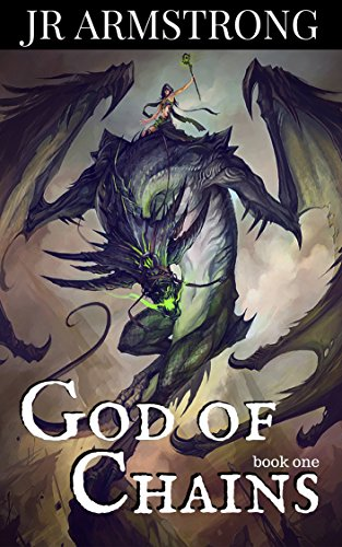 Amazon god of chains ebook jr armstrong kindle store god of chains by armstrong jr fandeluxe Ebook collections