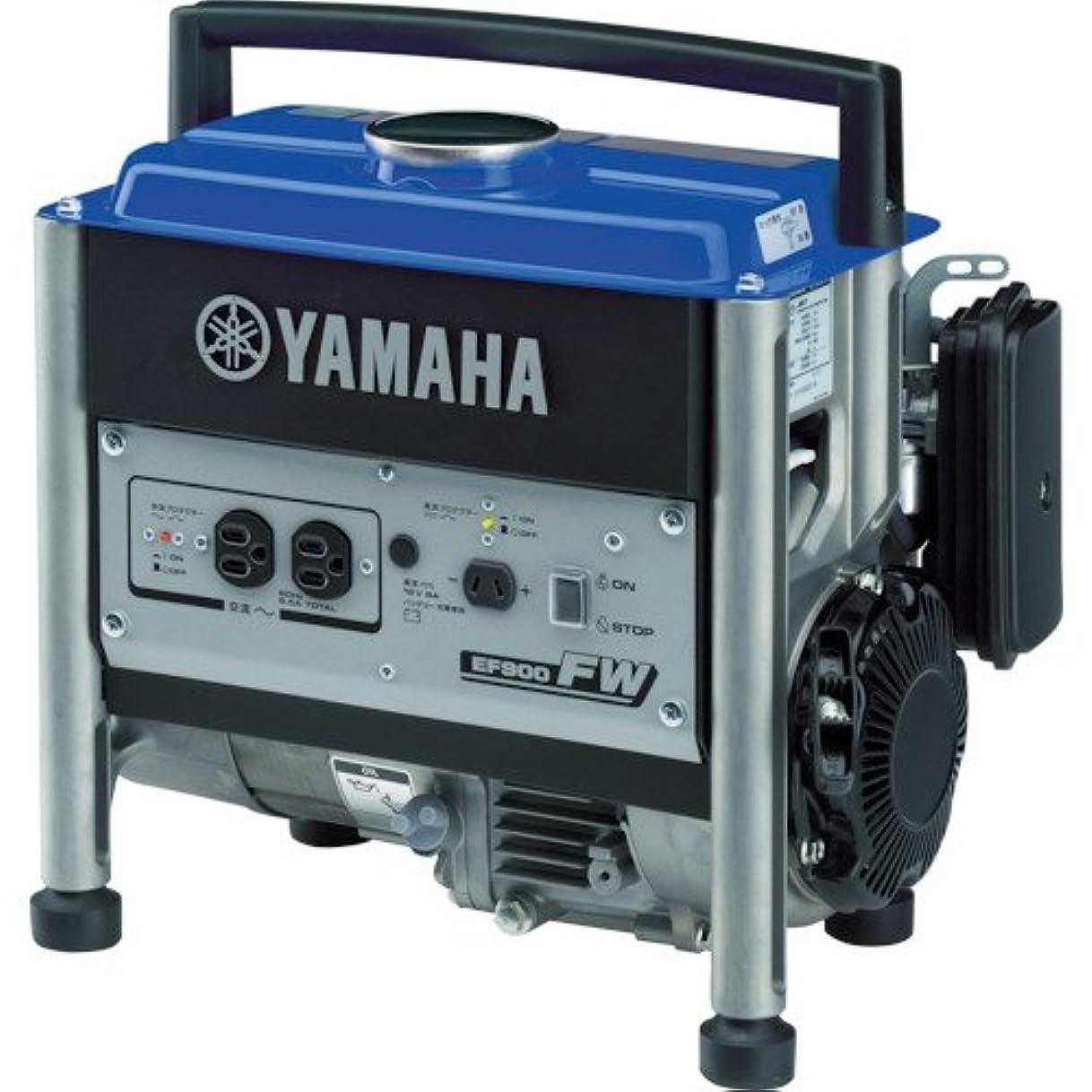 使い込む小包辛いマキタ(Makita)  Bluetooth搭載 充電式ラジオ MR108 バッテリ?充電器別売