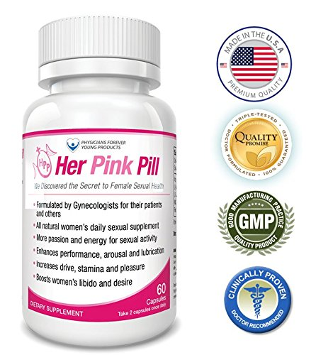 Ninja Girl Women Arousal Pill 2 Package Soft And Light Health & Beauty