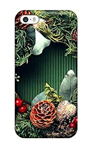 Case Cover Holiday Christmas Iphone ipod touch4 Protective Case 10ipod touch49300K54ipod touch400814