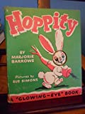img - for Hoppity book / textbook / text book