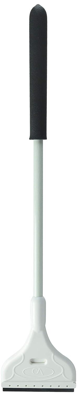Continuum Aquatics ACO31010 Stainless Steel Blade for Aquarium, 15-Inch
