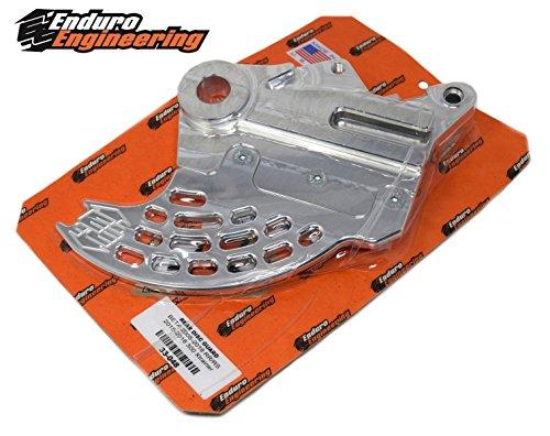 Enduro Engineering 33-048 Rear Brake Disc Guard Beta 2005-2018 -