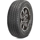 Cooper Evolution H/T All Season Tire - 235/75R15 109T