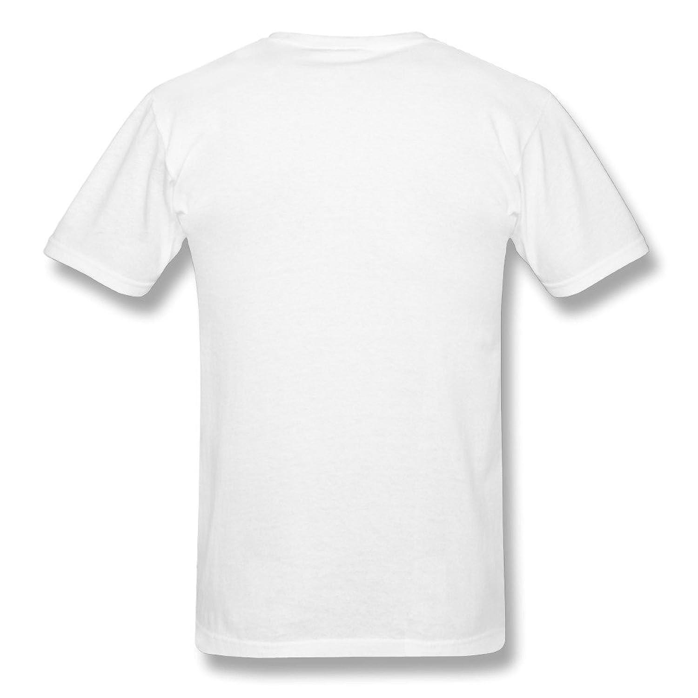 Adult's Popular Fashion Daryl Hall & John Oates Poster T Shirts