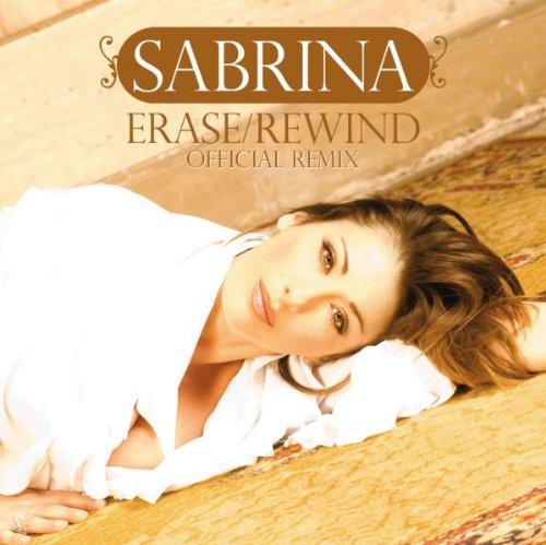 Erase/Rewind                                                                                                                                                                                                                                                    <span class=