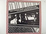 LP THE LONDON PIANO ACCORDEON BANK G. Scott-Wood sh359