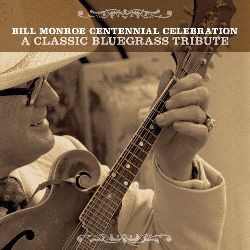 Bill Monroe Centennial Celebra...