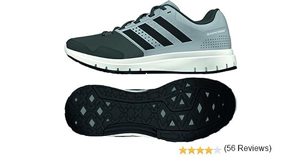 adidas Duramo Trainer - Zapatillas para Hombre Multicolor Talla:13 ...