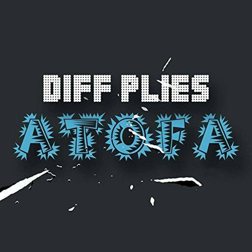diff plies