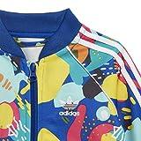 Adidas Infant & Toddler Originals SST Set