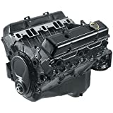 Chevrolet Performance 12499529 Chevy 350 Engine
