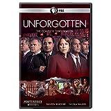 Masterpiece Mystery!: Unforgotten, Season 3 (UK Edition) DVD