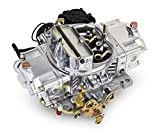 Holley 0-83870 Street Avenger Carburetor