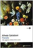 Image de Florario Miti Leggende E Simboli Di Fiori E Piante