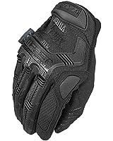 Mechanix Wear Men's M-Pact Gloves Covert