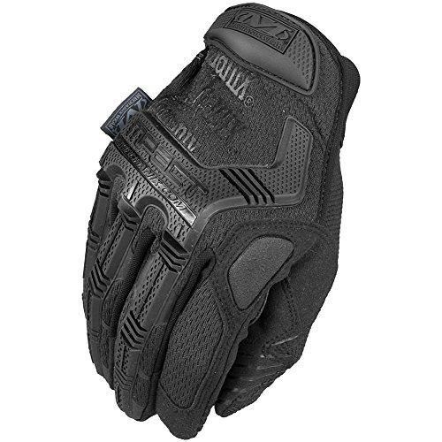 Mechanix Wear Herren M-Pact Handschuhe Covert Größe L