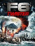 DVD : F6: Twister