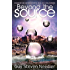 Beyond the Source, Book 2