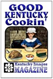 Good Kentucky Cookin', Robert Powell, 1495984222