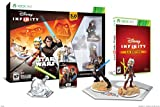 Disney Infinity 3.0 Starter Packs Xbox 360 - Standard Edition