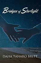 BRIDGES OF STARLIGHT (ISLAND SANCTUARY NOVEL BOOK 2)
